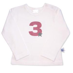 diegraefin-geburtstagsshirt-3jahr-altrosa