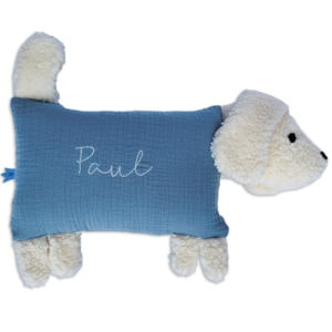 diegraefin-kuschelhund-blau